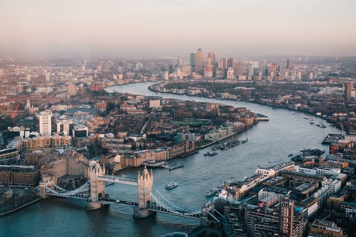 Appart hôtel Londres : vous avez un budget serré ?