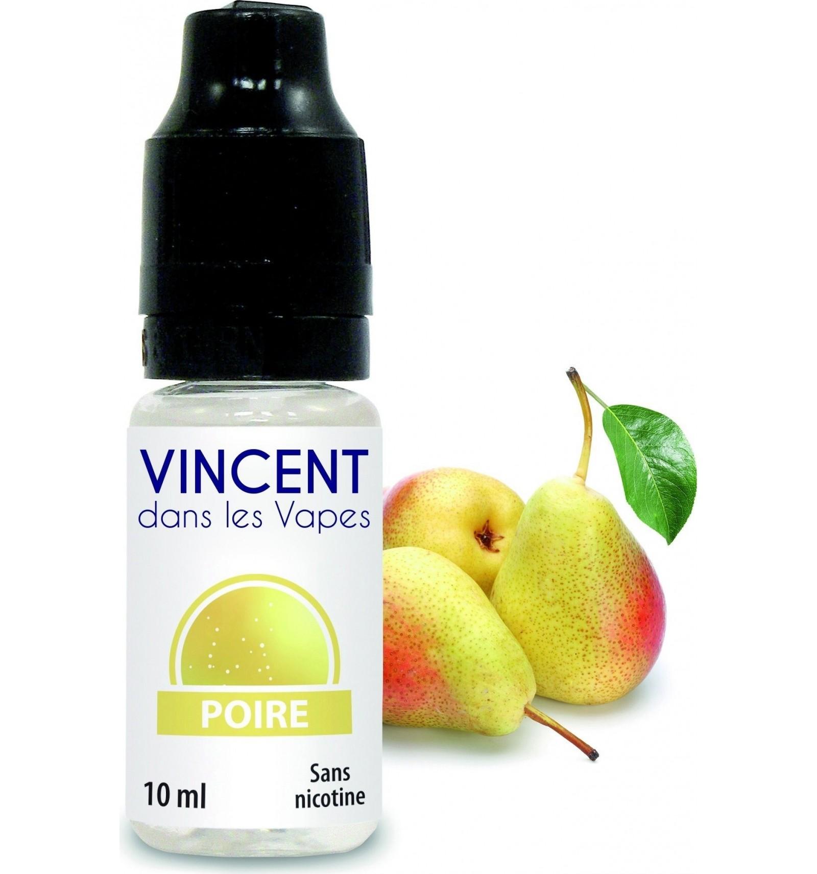 Cigarette électronique: quel e-liquide choisir?