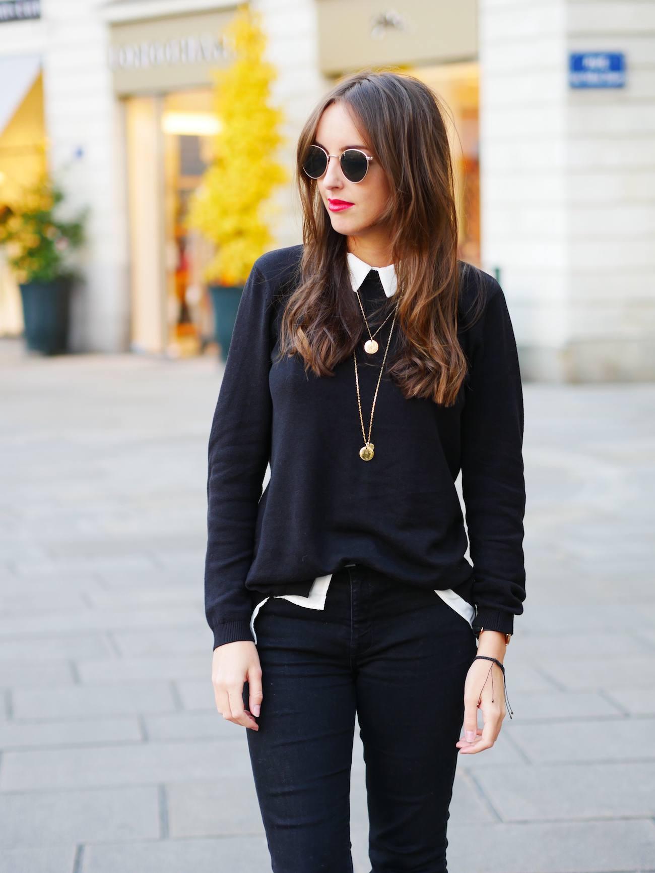 Blog filles : que savez-vous des avantages de l'épilation à la cire ?