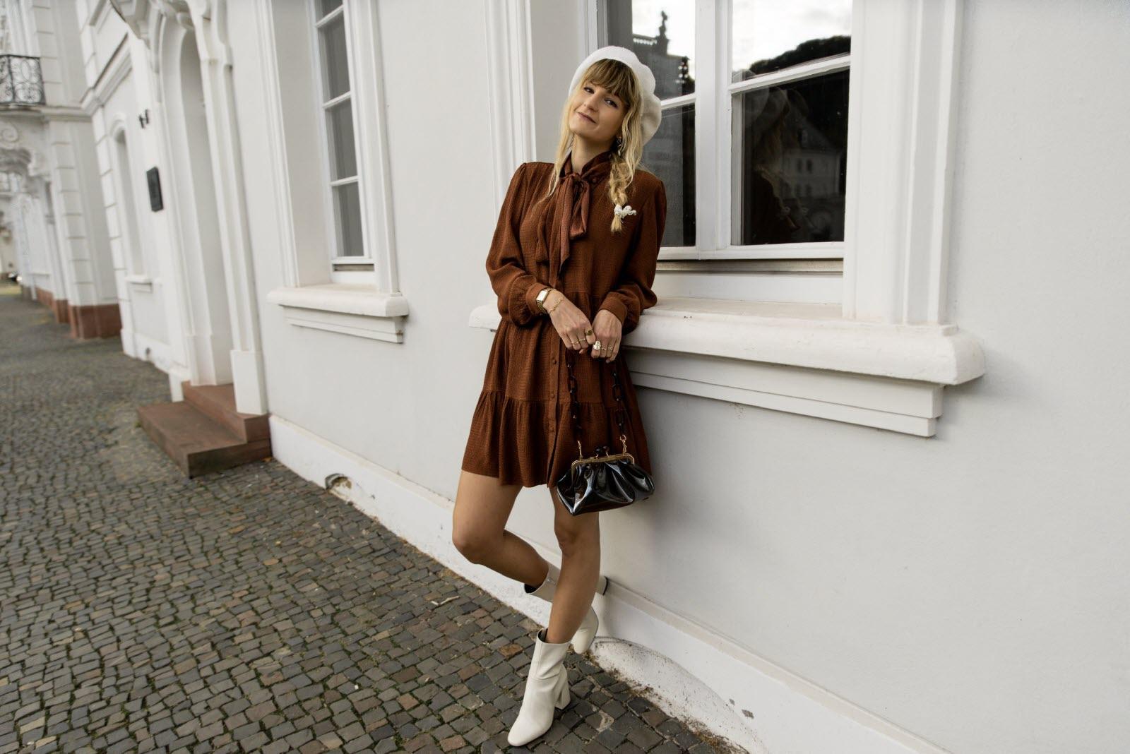 Blog filles : que faut-il savoir ?