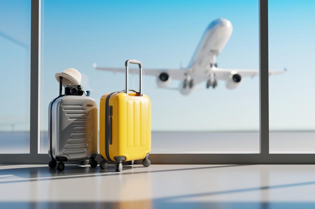 Où partir en vacances : où nous vous conseillons de passer vos prochaines vacances ?