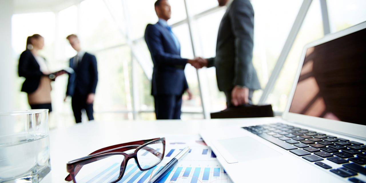 Monter son entreprise : Une entreprise fait pour durer ?