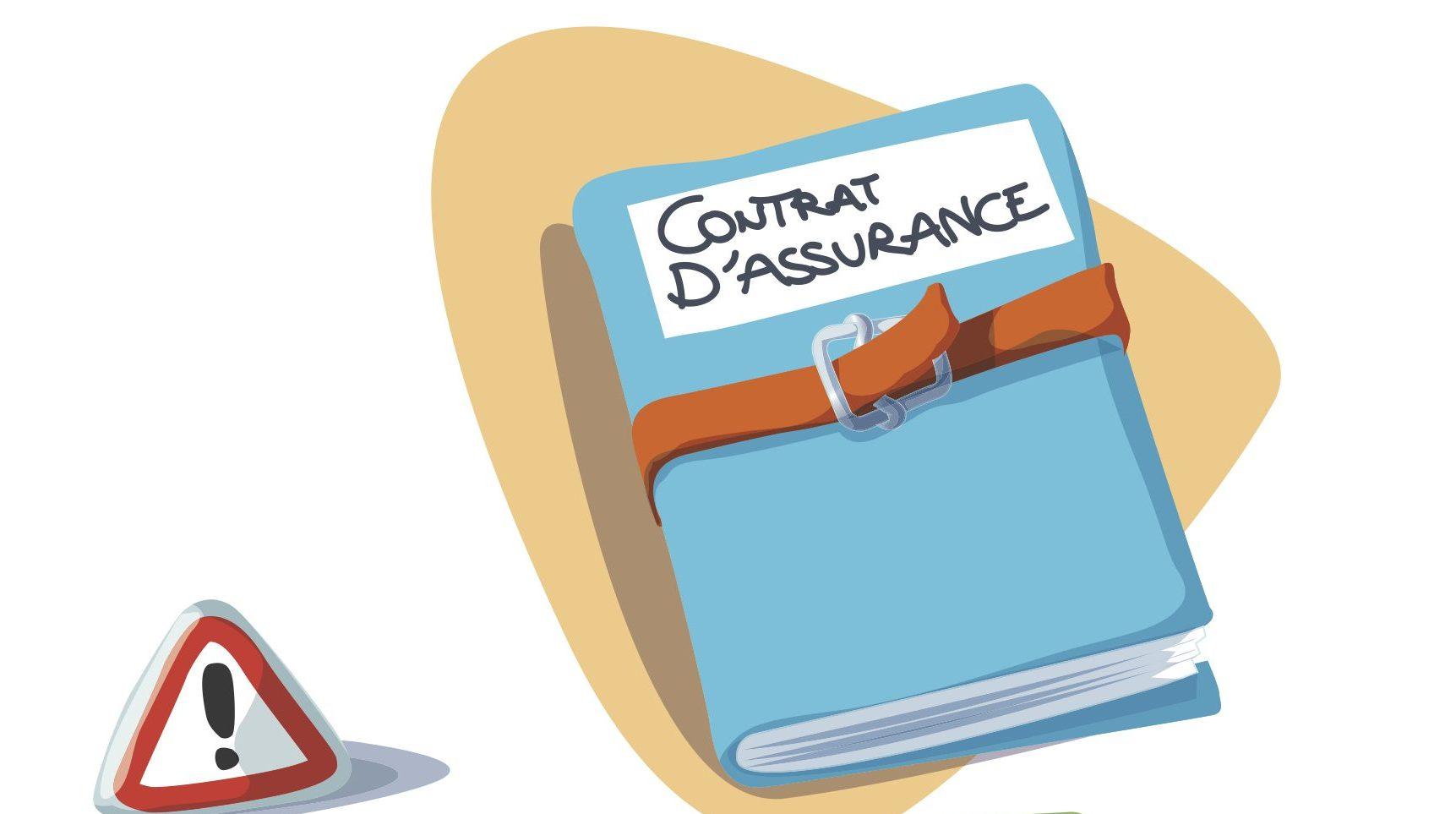 Assurance : comment bien en choisir une ?
