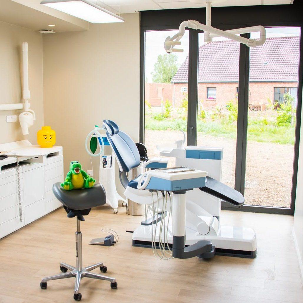 Prothèse dentaire : est-ce une prothèse essentielle ?